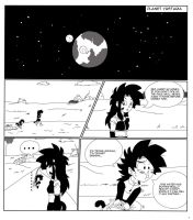 DBBeyond Ch1 pg1 by chrisolian