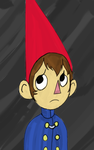 Over the Garden Wall by TheyCallMeRoxas