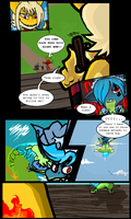 TFS Page 14 by Team-FallenStar
