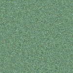 Seamless grass texture by lauris71