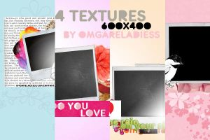 texture pack 600x400 by omgareladiess