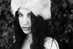 russian2 by fae-photography
