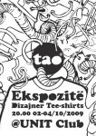 Ekspozite by notusualtalk