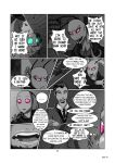 Undeniable CH1 PG38 by NotYourTherapist