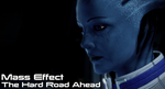 Mass Effect: The Hard Road Ahead - Chapter Two by aceman67