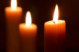 Candle 2 by Camel51