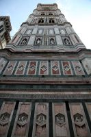 August 2014 Florence VIII by JQ444