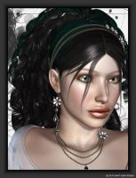 ShoXoloR for Duchesse, Freebie by Shox00