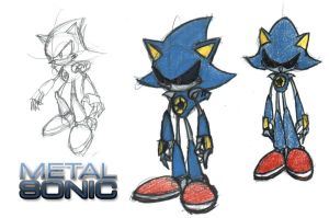 metal_sonic.color by ArcZero