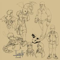 concept sketches by chase-chase