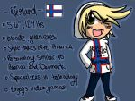 New Hetalia OC (sort of~) by Cheshire-Kitten-2012