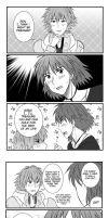 Dmmd: Renao comic 3 by kaguya-lamperouge
