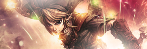 zelda tag by Wolfheart66