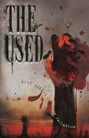The Used Mock Band Poster by Fortelegy