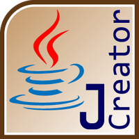 JCreator Dock Icon by tempest790