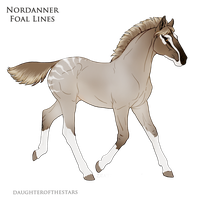 7250 Design Placeholder by AvarairStables