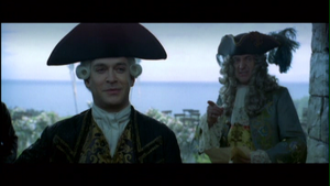 Another POTC2 Blooper by DirntFan13