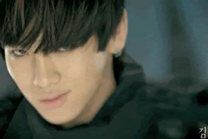 another key gif by SHINee9844