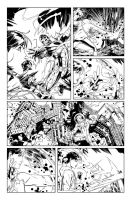 Stormwatch30pg15 by JPRart