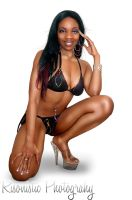 Tooned Out 2 by missmjwilson