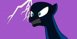 Mlp Base 1:  Dont Piss Me Off by Mystery-warroir