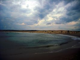 HDR - Uruguay - 01 by Negros