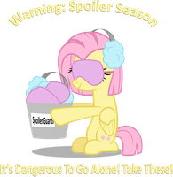 Spoiler Season by Zacatron94