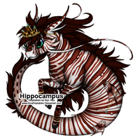 Spootin: Fae by AmaDoptables