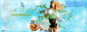 Taylor Swift by pame13editions