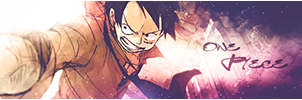 Luffy by The--Hollow
