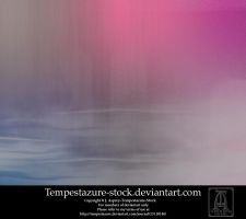 Texture 10-Stock by tempestazure-Stock