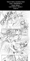 AoH::S2 -Teito- Final part 2 by Lo-wah