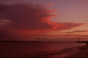 Humber by adamlonsdale