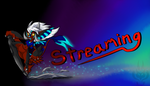 New streaming image  by Zecon
