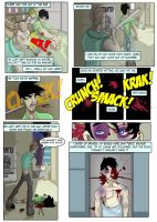 Tirite Tyler Page 3 by LiamDaydreamer88