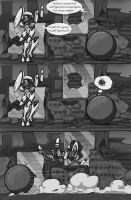 Steel Nation Fight 2 page 4 by kitfox-crimson