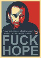 Vote 4 Carlin by richardnixon38