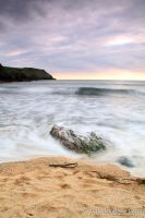 020510 Hope Cove 3 by InsaneGelfling