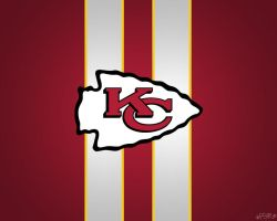 Chiefs Wallpaper by pasar3