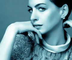 Anne-Hathaway-6 by Sweet-Tizdale