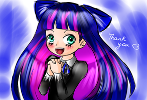 Thank you by Ask-Anarchy-Stocking