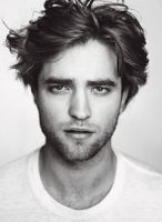 Happy Birthday Robert Pattinson by twihardBreakingDawn