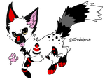 Canine Breedable - Open by Adopts-Only