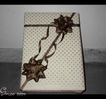Gift_2_My_Aunt by nabed