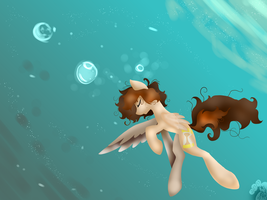 Reves Liquides by ThetaSigmaIV