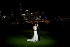 Jess and Steven Kings Park by xxenssial