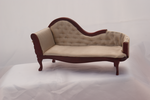DSC00205 Chaise Longue 2 by wintersmagicstock