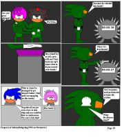 Sonic Halo-Part 1-Page 19 by JohnnyHedgehog1992