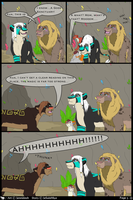 Engraved Prides Ch1 Page 5 by Jennidash