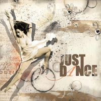 Just Dance by Frani54